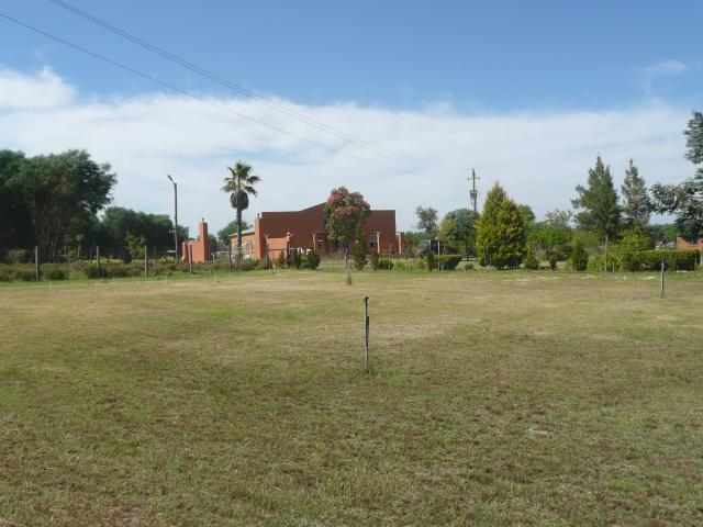 Property For Sale in Philadelphia / Klein Dassenberg, Cape Town 12
