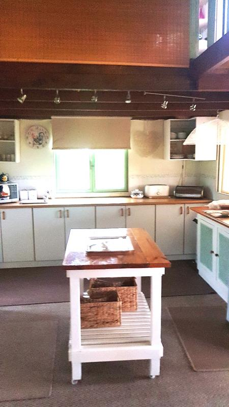 Property For Sale in Philadelphia, Cape Town 15
