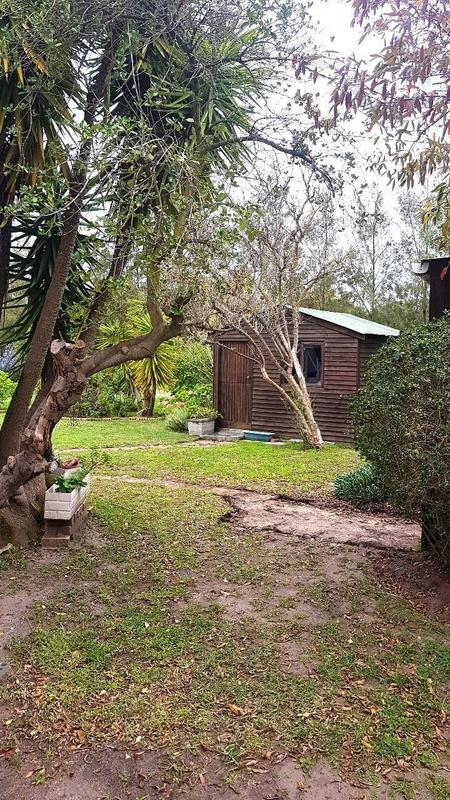 Property For Sale in Philadelphia, Cape Town 7