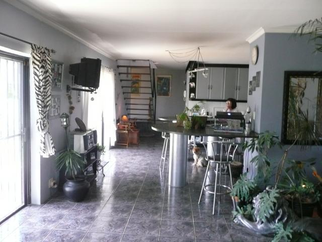 Property For Sale in Morning star / N7, Cape Town 4