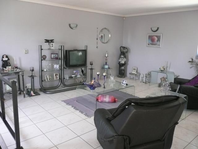 Property For Sale in Morning star / N7, Cape Town 6