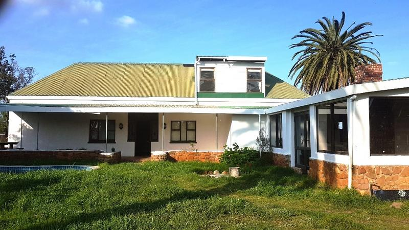 Property For Sale in Three Fountains, Cape Town 7
