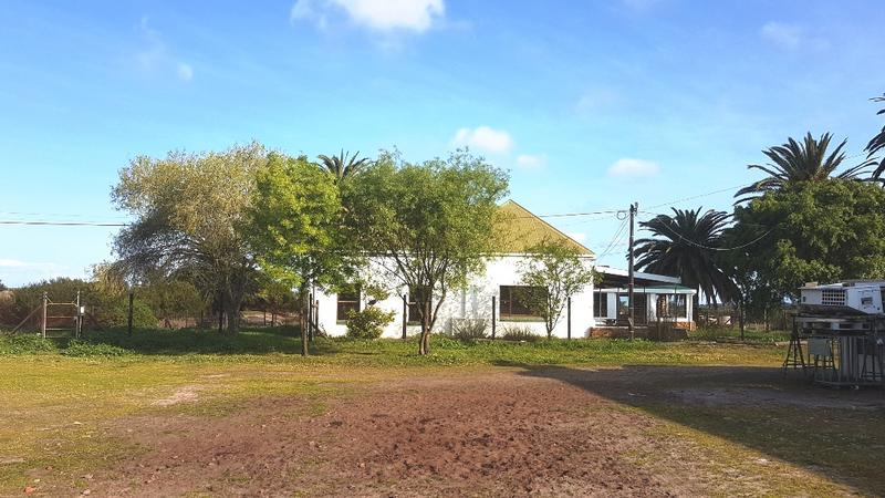Property For Sale in Three Fountains, Cape Town 20