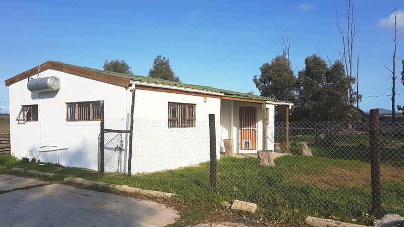 Property For Sale in Three Fountains, Cape Town 16