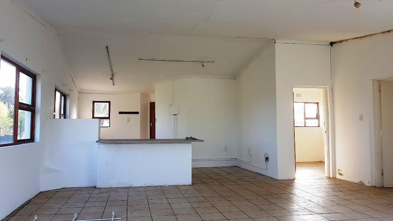 Property For Sale in Three Fountains, Cape Town 12