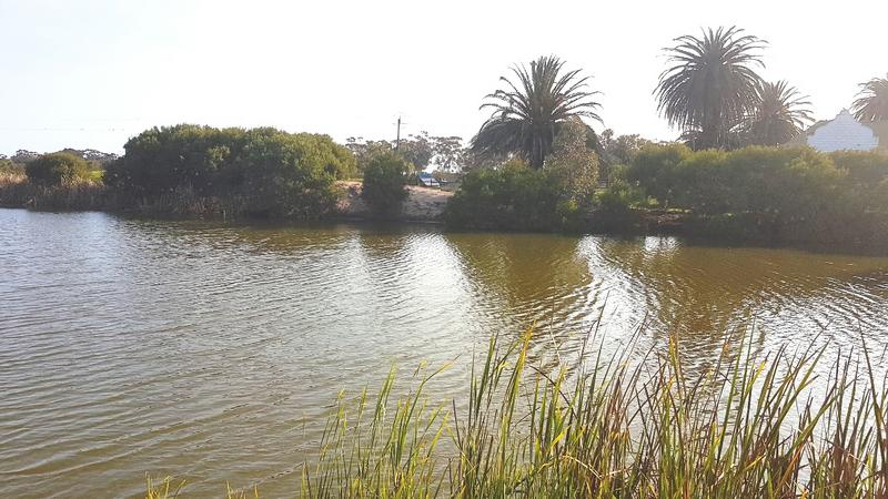 Property For Sale in Three Fountains, Cape Town 19