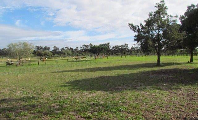 Property For Sale in Morning Star, Cape Farms 3