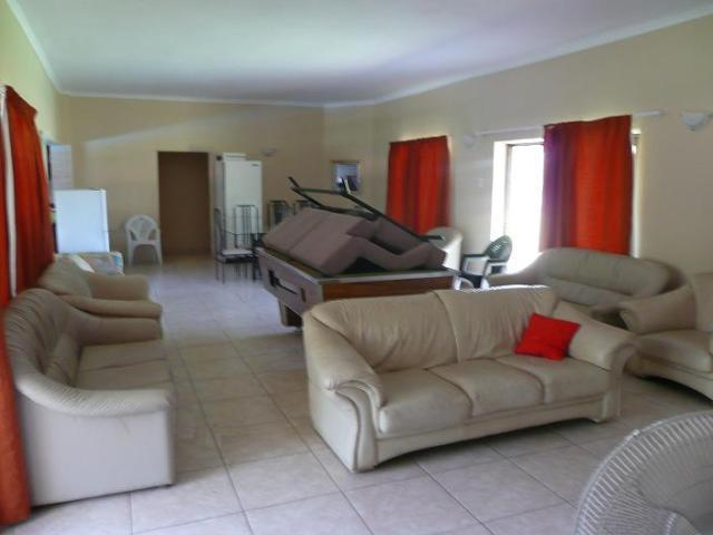 Property For Sale in Philadelphia / Klein Dassenberg, Cape Town 7