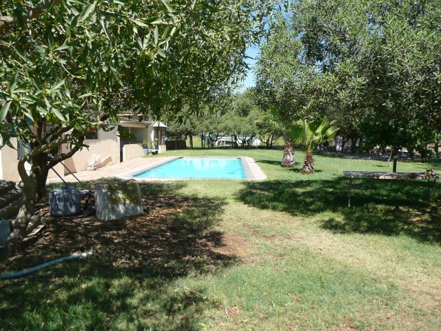 Property For Sale in Philadelphia / Klein Dassenberg, Cape Town 8