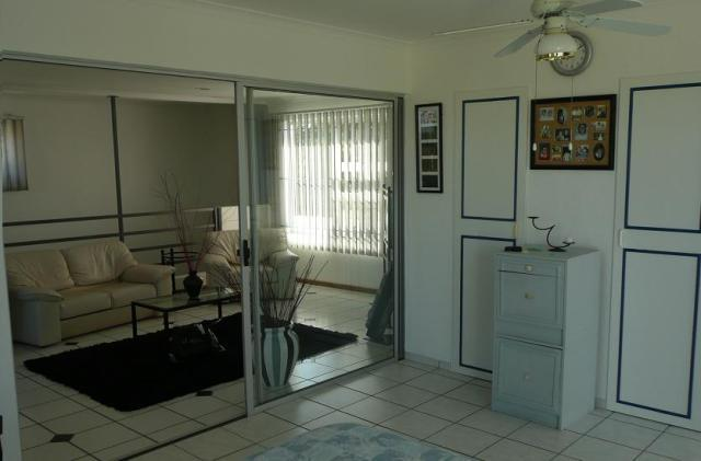 Property For Sale in Philadelphia / Klein Dassenberg Rd, Cape Town 10