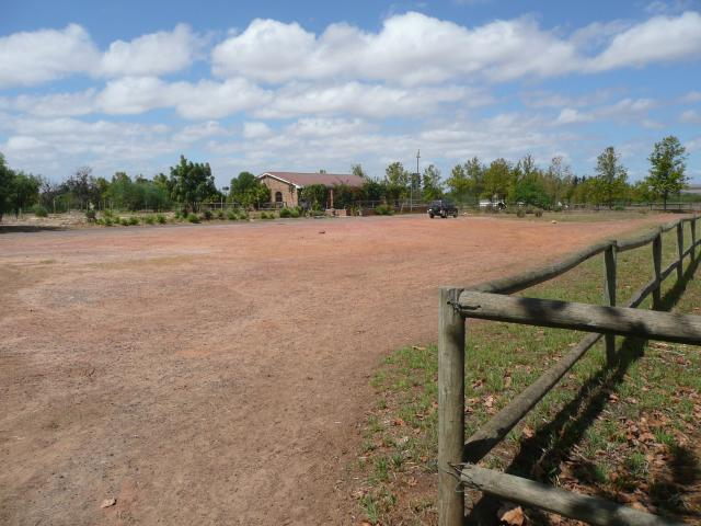 Property For Sale in Ronderberg, Philadelphia, Cape Town, Western province 6