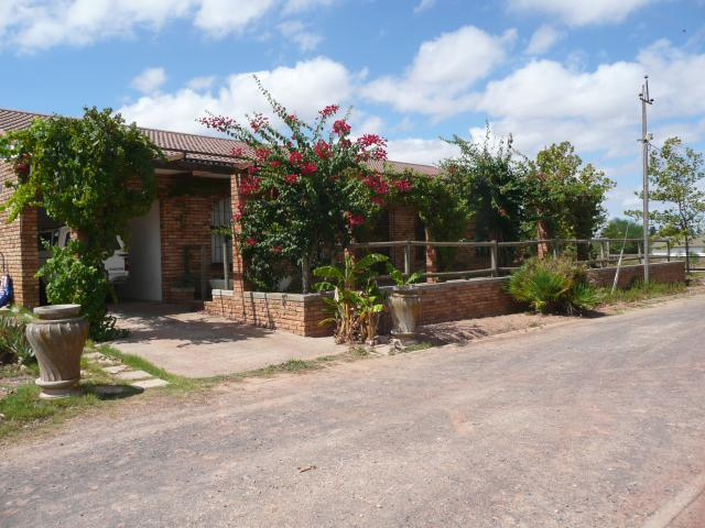 Property For Sale in Ronderberg, Philadelphia, Cape Town, Western province 7
