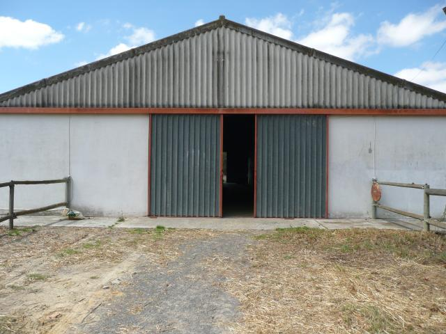 Property For Sale in Ronderberg, Philadelphia, Cape Town, Western province 11