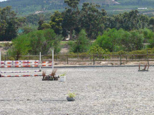 Property For Sale in Ronderberg, Philadelphia, Cape Town, Western province 13