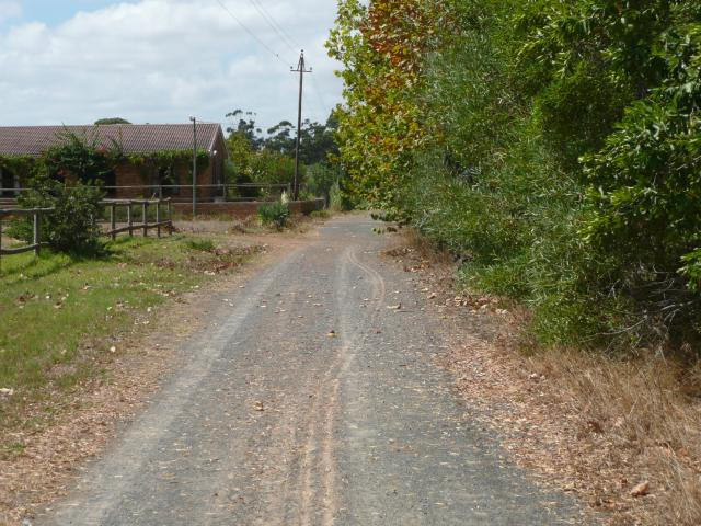 Property For Sale in Ronderberg, Philadelphia, Cape Town, Western province 15