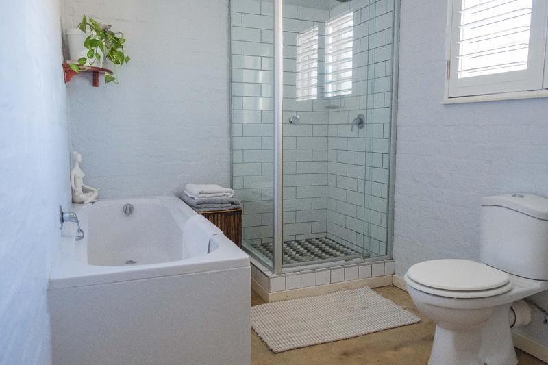 Property For Sale in Kalbaskraal, Malmesbury 13