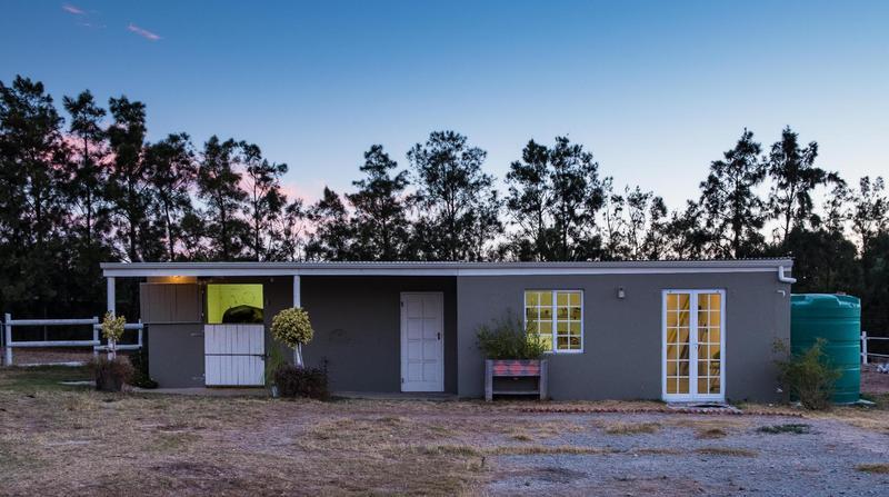 Property For Sale in Kalbaskraal, Malmesbury 6