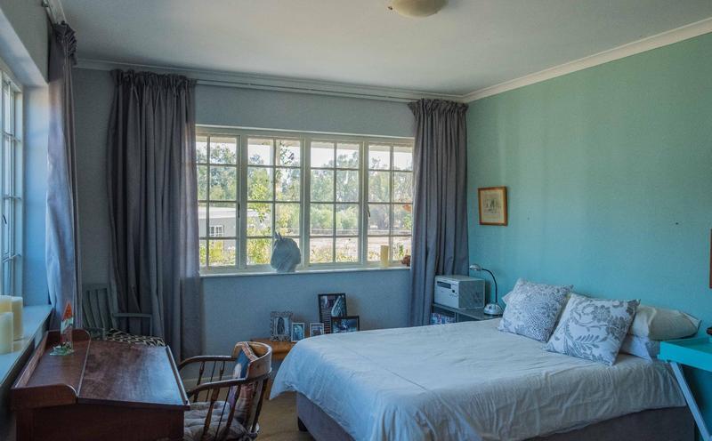 Property For Sale in Kalbaskraal, Malmesbury 17