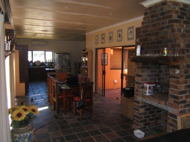 Property For Sale in Klein Dassenberg, Cape Town    3