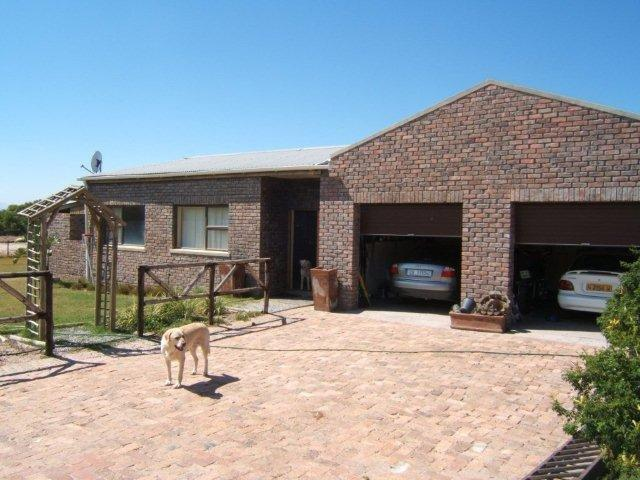 Property For Sale in Klein Dassenberg, Cape Town    4