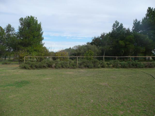 Property For Sale in Morning Star   , Cape Town, Western Cape 3