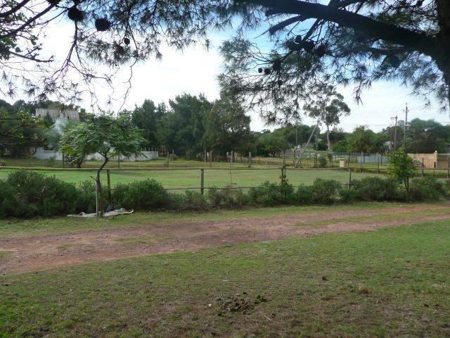 Property For Sale in Morning Star   , Cape Town, Western Cape 2