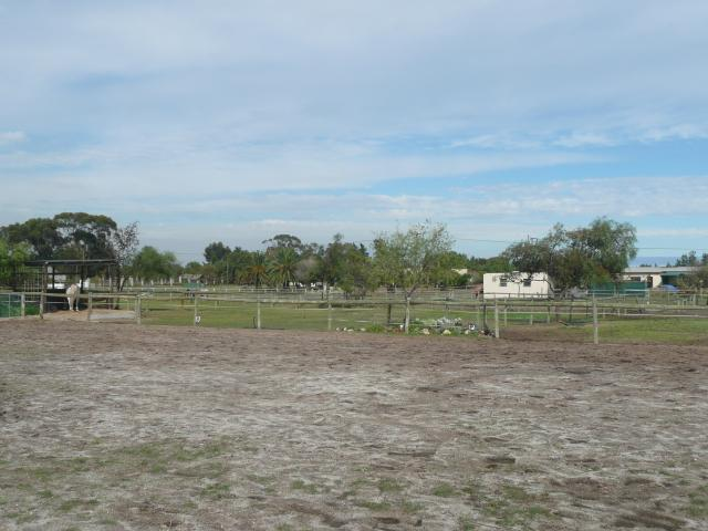 Property For Sale in Morning Star   , Cape Town, Western Cape 8
