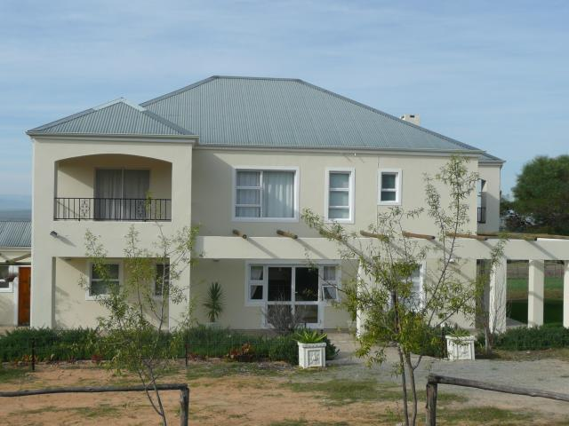 Property For Sale in Klein Dassenberg, Cape Town 2