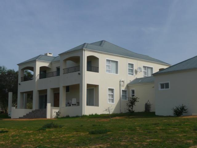 Property For Sale in Klein Dassenberg, Cape Town 11