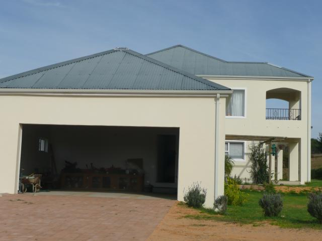 Property For Sale in Klein Dassenberg, Cape Town 14