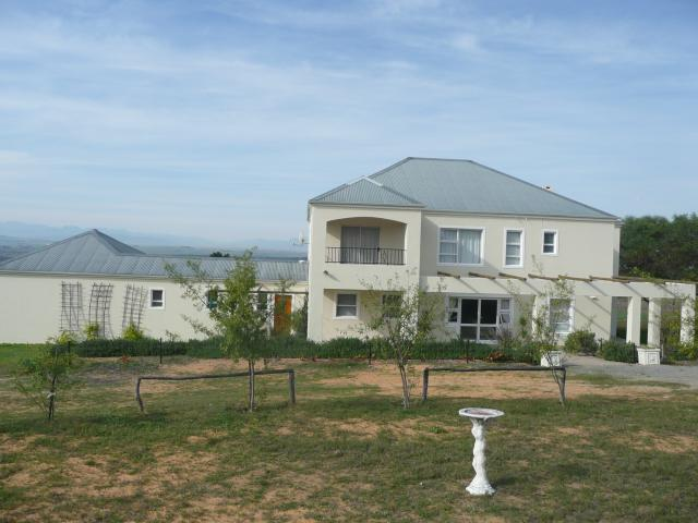 Property For Sale in Klein Dassenberg, Cape Town 15