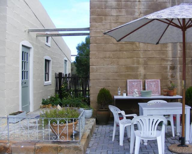Property For Sale in Philadelphia, Cape Town 18