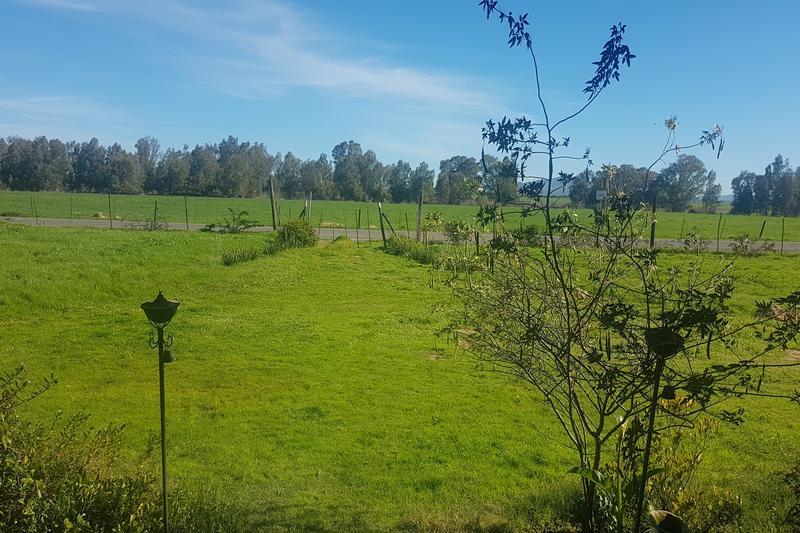 Property For Sale in Kalbaskraal, Malmesbury 7