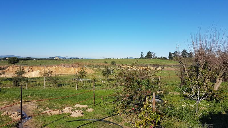Property For Sale in Rondeberg, Cape Town 7