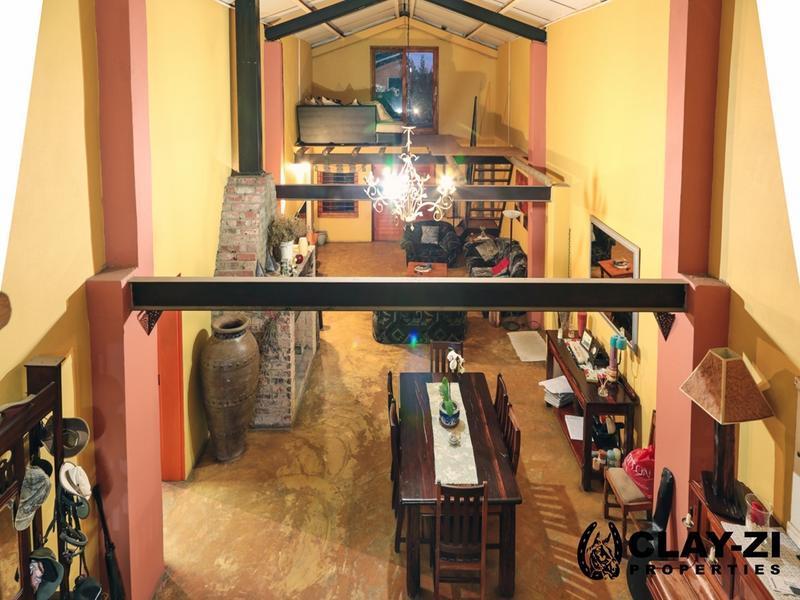 Property For Sale in Groene Rivier Estate, Groene Rivier 32