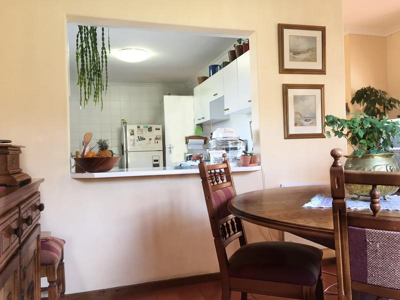 Property For Sale in Melkbosstrand, Melkbosstrand 13
