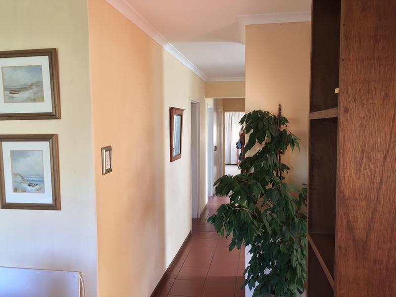 Property For Sale in Melkbosstrand, Melkbosstrand 15