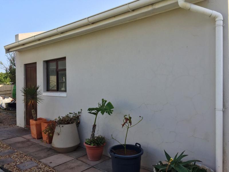Property For Sale in Melkbosstrand, Melkbosstrand 29