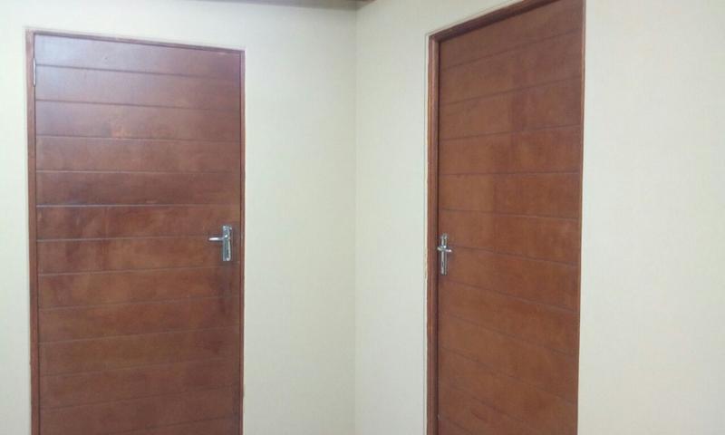 Property For Sale in Kalbaskraal, Malmesbury 18