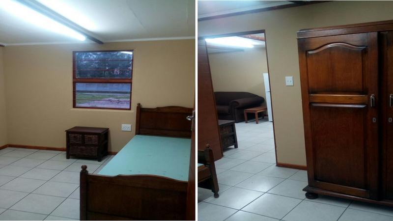 Property For Sale in Kalbaskraal, Malmesbury 19
