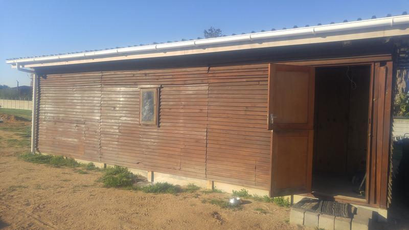 Property For Sale in Kalbaskraal, Malmesbury 20