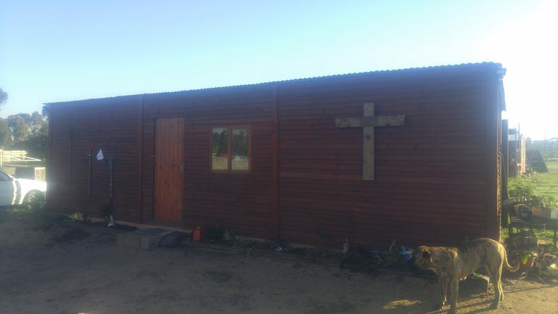 Property For Sale in Kalbaskraal, Malmesbury 22