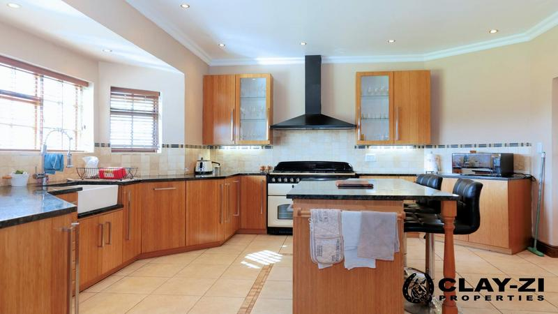 Property For Sale in Tierfontein, Tierfontein 16
