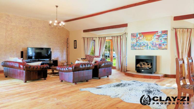 Property For Sale in Tierfontein, Tierfontein 3