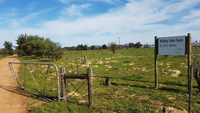 Property For Sale in Tierfontein, Tierfontein 41