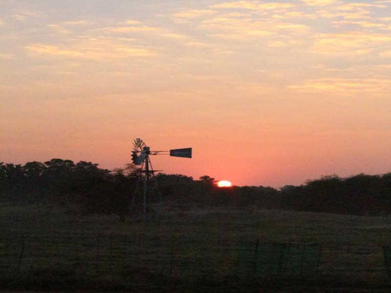 Property For Sale in Tierfontein, Tierfontein 26