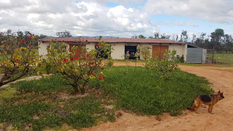 Property For Sale in Tierfontein, Tierfontein 30