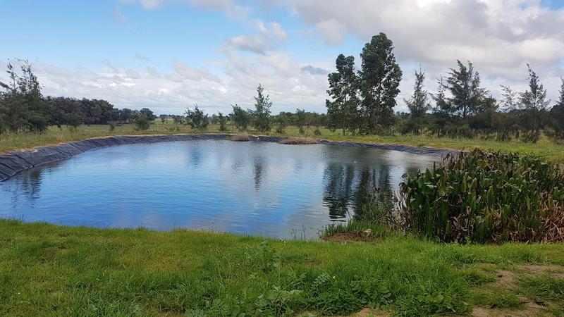 Property For Sale in Tierfontein, Tierfontein 2