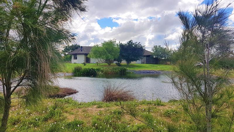 Property For Sale in Tierfontein, Tierfontein 43