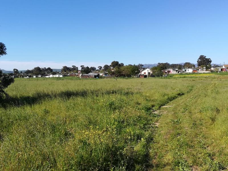 Property For Sale in Kalbaskraal, Malmesbury 7